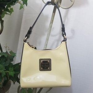 Dooney & Bourke mini bag